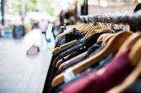Bild zu Sommerlicher Tauschrausch - Die Kleidertauschparty in der Südstadt