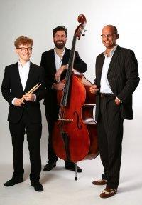Bild zu Sommersounds: Jens Wimmers Boogie Trio