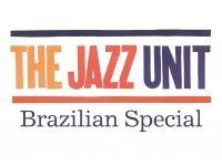 BRAZILIAN JAZZ UNIT