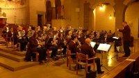 Bild zu Musikschule total: Querbeet II