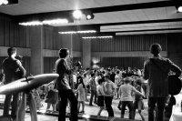 50/50 50 Jahre Gemeinschaftshaus in 50 Bildern