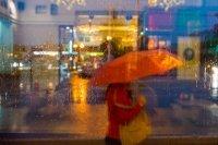 Bild zu Vernissage: Urban Layers – urbane Vielschichtigkeit