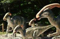 Bild zu Ausflug nach Denkendorf in den Dinosaurier-Park