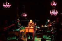 Bild zu Midnight Story Orchestra – Konzert (Instrumental)