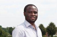 """MAI-STAMMTISCH """"Ruanda: ein Modell für Afrika oder ein Zeichen eines verlorenen Kontinents?"""