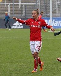 Meet & Greet: Superstar Frauenfußball