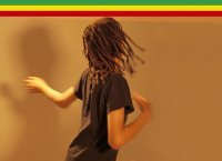 Bild zu Roots & Culture Reggae Night