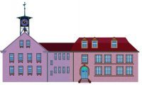 Bild zu Der Röthenbach-Treff