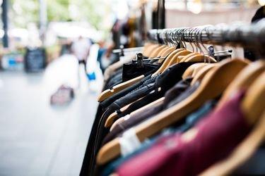 Sommerlicher Tauschrausch - Die Kleidertauschparty in der Südstadt - © Pixabay