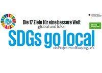 Bild zu SDGs go local - nachhaltige Entwicklung für St. Johannis