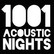 Bild zu 1001 Acoustic Nights: 1001 Acoustic Nights
