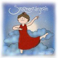 Bild zu Sternentänzerin - Lesung von Ramona Rack