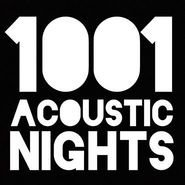 Bild zu 1001 Acoustic Nights: 1001 Acoustic Nights