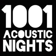 1001 Acoustic Nights: 1001 Acoustic Nights - © Guy Palumbo