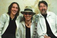 Bild zu Vischers Blues Jam