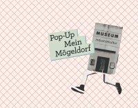 Bild zu Pop-Up Mein Mögeldorf: Stadtteilpicknick mit Musik von Fred Munker