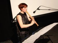 Bild zu The Art of Improvisation: Konzert No. 70 mit Freedom Concepts  Metropolmusik e.V