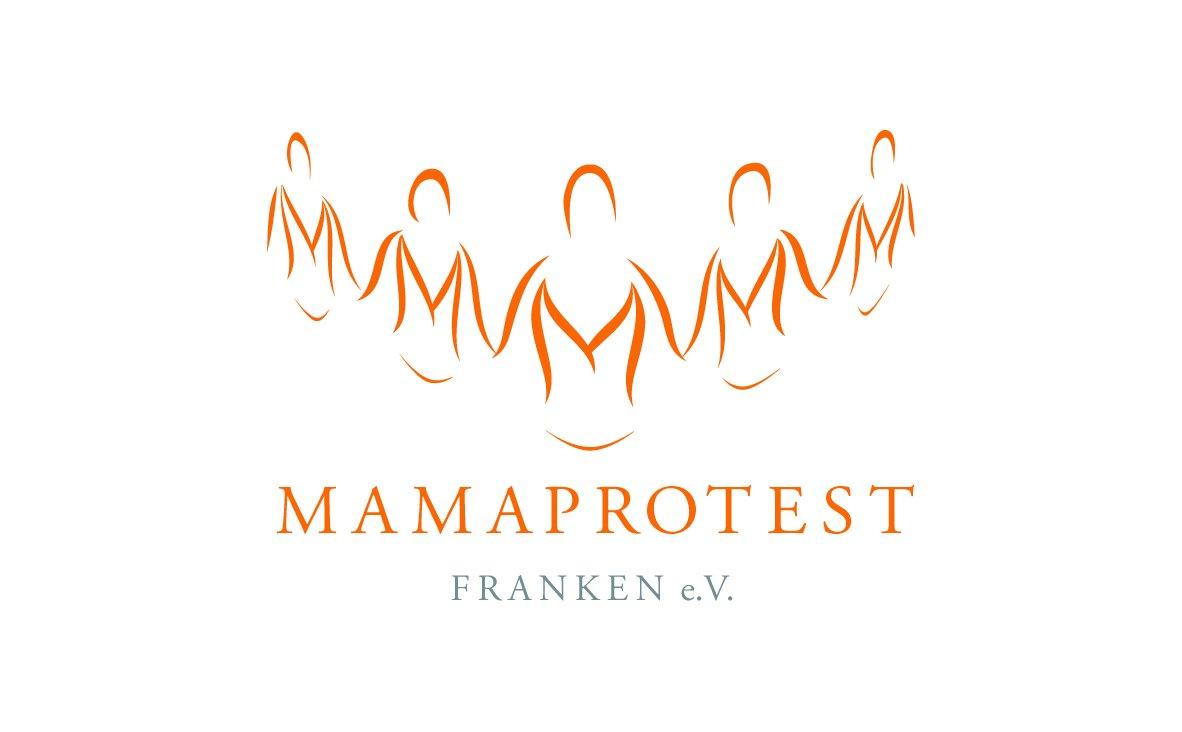 Mamaprotest Franken e.V.: Geburtsbegleitung durch eine Doula - © Mamaprotest Franken e.V.