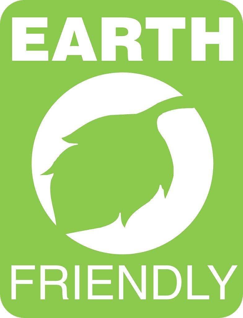 Nachhaltigkeit: Nachhaltigkeit im Alltag - © Pixabay