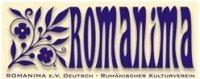 Bild zu Romanima e. V.