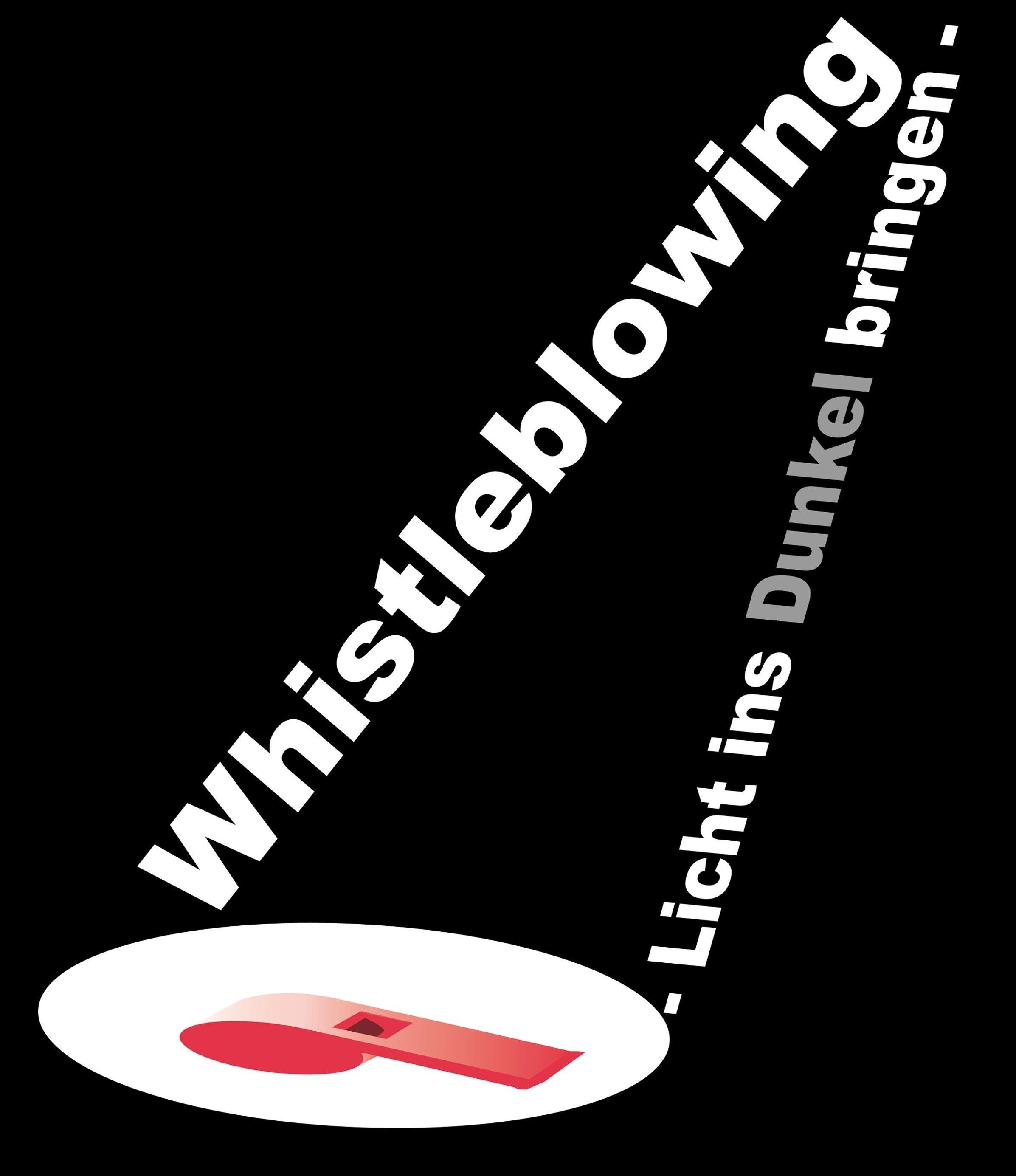 Ausstellung: Whistleblowing – Licht ins Dunkel bringen! - © Petrov Ahner