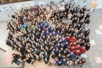 Bild zu Projektbörse Unternehmen Ehrensache IN AKTION