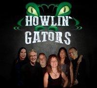 Bild zu The Howling Gators