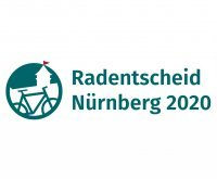 Infoveranstaltung Radentscheid Nürnberg 2020