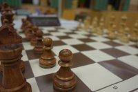 Bild zu Schachclub für alle Schachbegeisterten