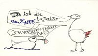 Ausstellungen: enTORTEte KUNST