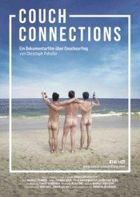 Bild zu Couch Connections (OmU) - Doku - Regisseur anwesend