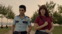 Bild zu Filmfestival Türkei Deutschland: Die Abenteuer der hinkenden Şükran