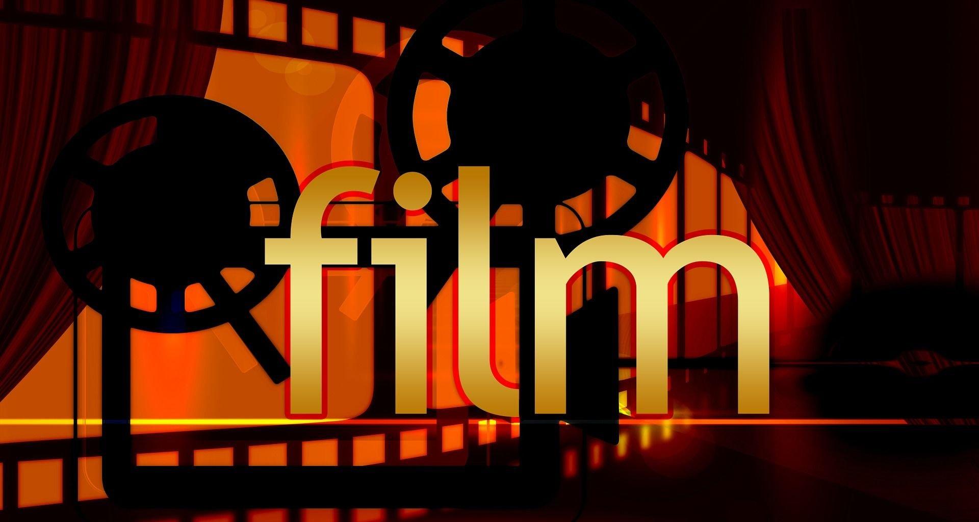 Film am Nachmittag - © pixabay