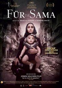 Bild zu Für Sama