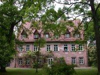 Sommerfest der Musikschule Nürnberg © privat