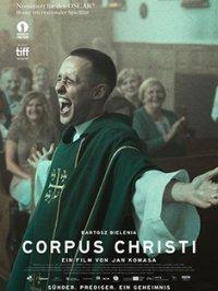 Bild zu Polnische Filmwoche Nürnberg: Corpus Christi (OmU)