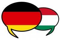 Bild zu Ungarisch als Fremdsprache