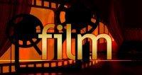 Bild zu Filmreihe: Film am Nachmittag