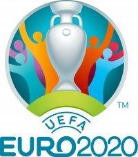 Bild zu EM 2020 - Public Viewing