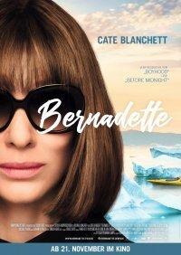 Bild zu Bernadette