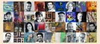 Vernissage: Kulturen im Dialog