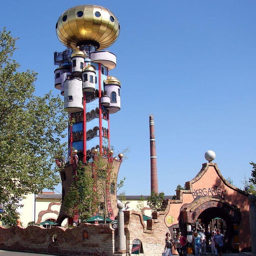 Bier-Kultur-Tour - © Wikivoyage