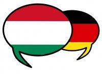 Bild zu Deutsch als Zweitsprache für Ungarinnen und Ungarn