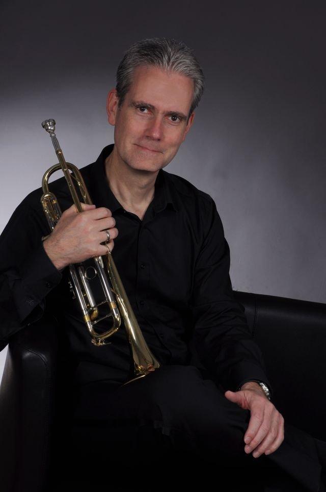 Groove Legend Orchestra - © Carin Lange-Hahn