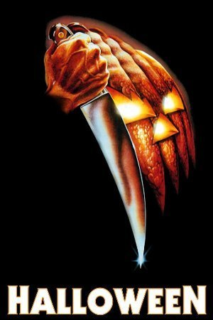 Halloween – Die Nacht des Grauens - © Veranstalter