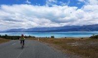 Bild zu Vielfältiges Neuseeland