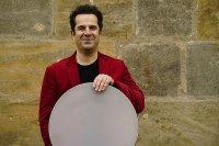 Bild zu Hadi & friends: Musik aus dem Land des Sonnenaufgangs