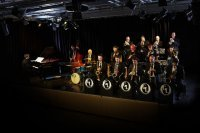 Groove Legend Orchestra