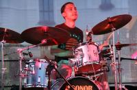 Pawel Czubatka Band