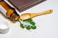 Homöopathie - Was ist das eigentlich genau?